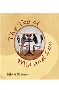The Tao of Mia and Leo