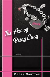 The Art of Being Lucy