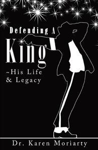 Defending a King - Michael Jackson