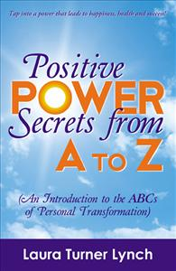 0741475200 the power secrets a to z by laura turner lunch resized 600