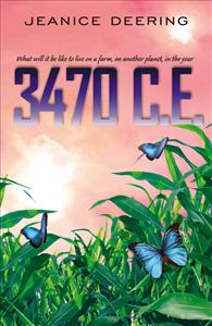 3470 CE