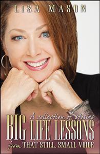 Big Life Lessons resized 600