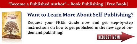 Blog CTA   Pub Guide resized 600