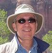 Bob Sherman Author