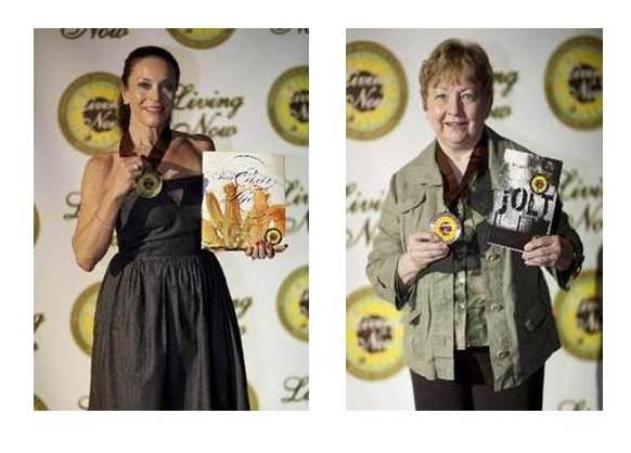 Book awards resized 600