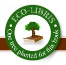 green publishing