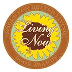 emblem livingnow resized 600