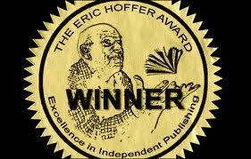 Eric Hoffer Award resized 600