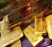 Blogging Goldmine