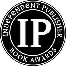 IP Book Award resized 600