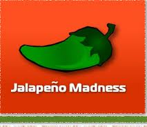 Jalapeno Madness resized 600
