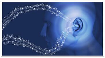 Audio ears books