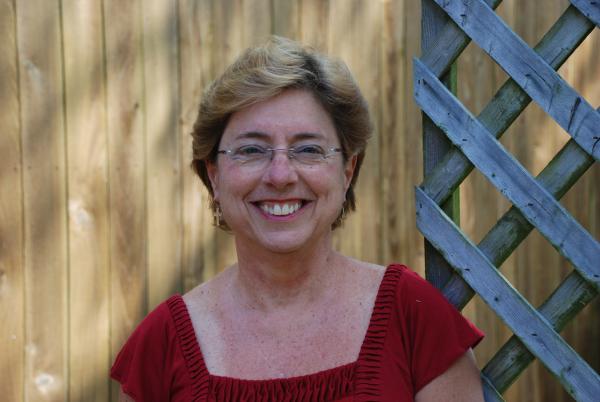Laura L. Valenti resized 600