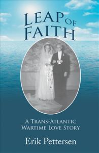 Leap of Faith resized 600