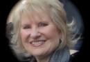 Maralyn Hill - President, IFWTWA