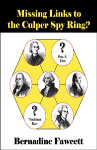 Missing Links to the Culper Spy Ring  resized 600