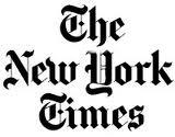 NY Times Logo resized 600