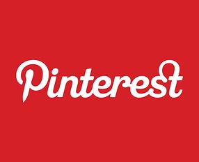 PINTEREST 2 resized 600