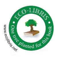 Eco-Libris