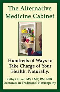 The Alternative Medicine Cabinet resized 600