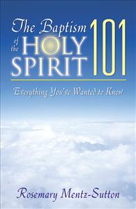 The Baptism of the Holy Spirit 101 resized 600