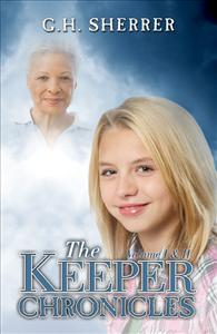The Keeper Chronicles resized 600