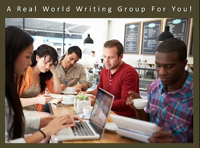 writing_group