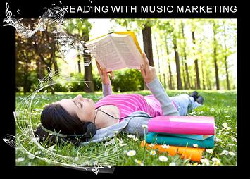 Reading_music-marketing
