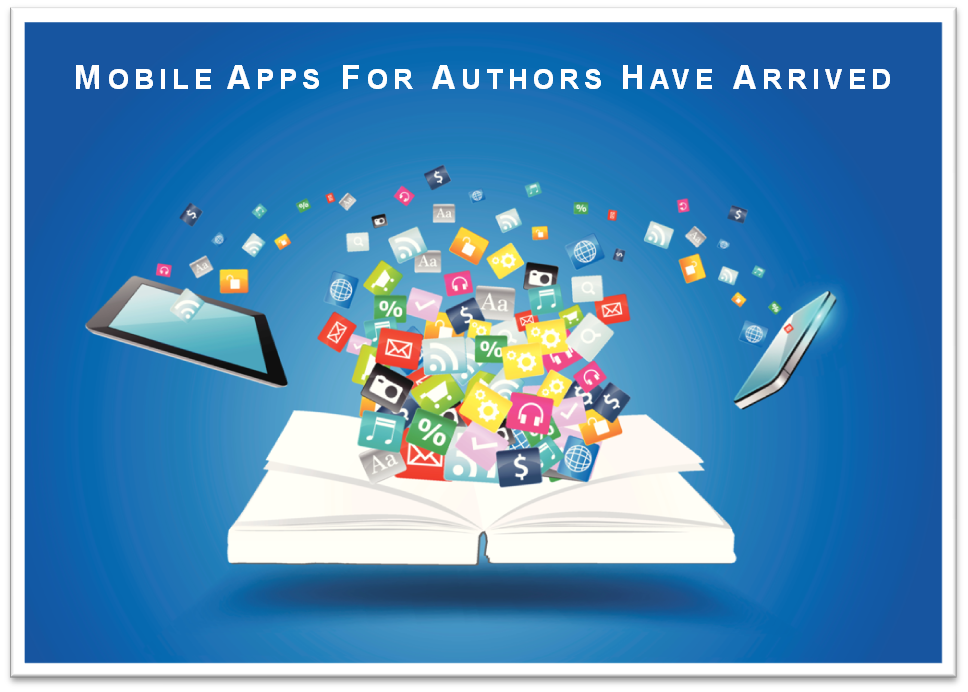 Mobile_Apps_Authors