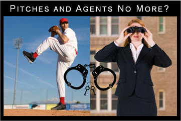 Pitches_Agents