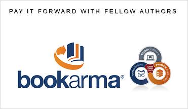 bookarma_crowdsourcing