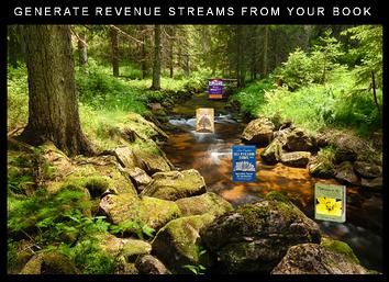 Revenue_Streams