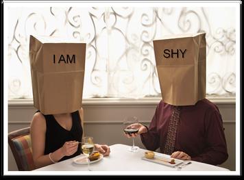 Shy_Marketer