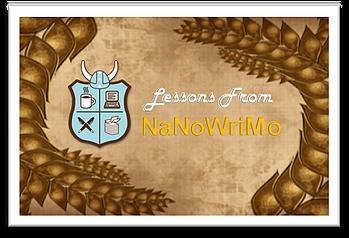 Nanowrimo.png