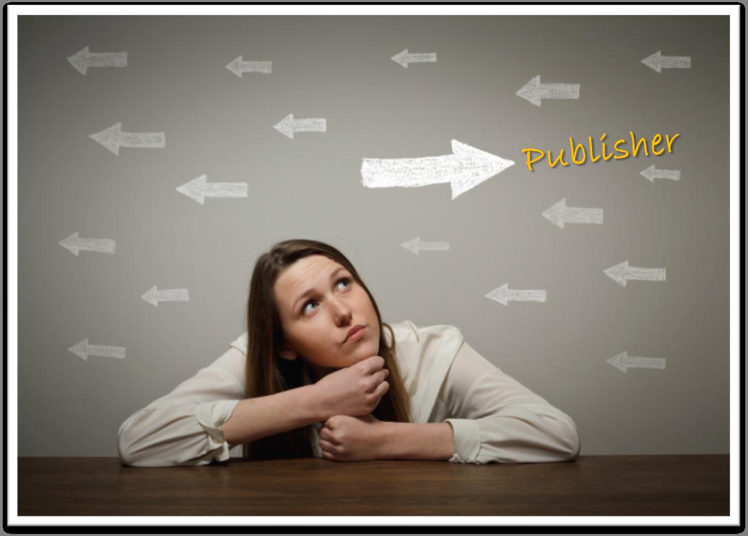 Think_Like_Publisher