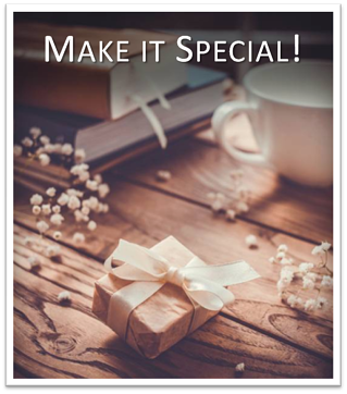 Special_Author_Gift