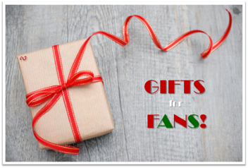 gifts_for_fans
