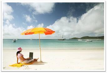 Writing_Vacation