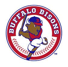 buffalo bisons resized 600