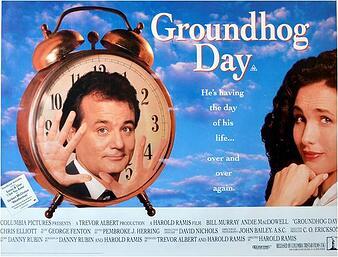 groundhogday_murray
