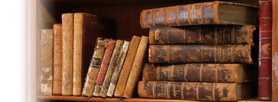 title shelvedbooks