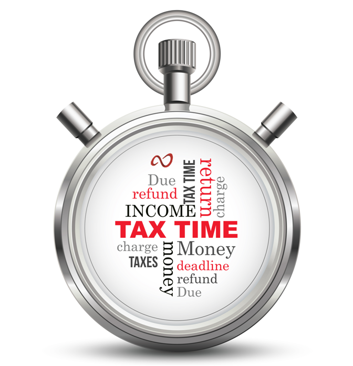 Tax_Clock_Author_Tips