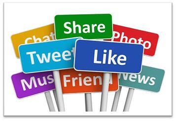 social_sites_authors