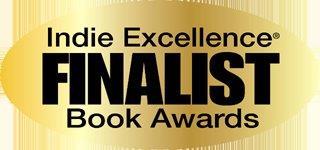 IEx goldoval finalist72