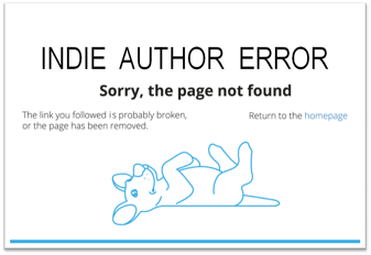 Indie_Author_Errors-1
