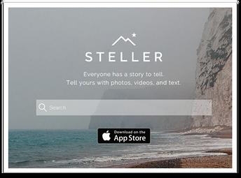 Steller_Stories_Authors
