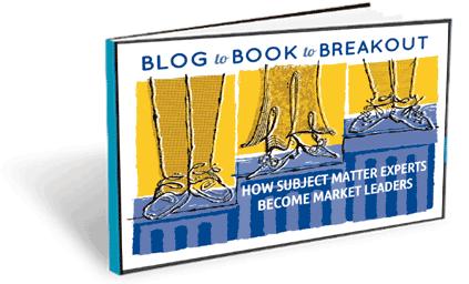 download free expertise martketing guidebook
