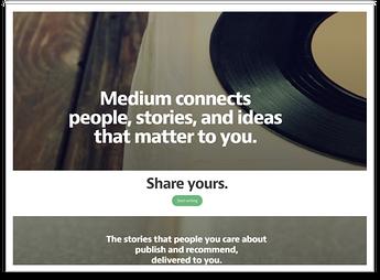 Medium_book_marketing
