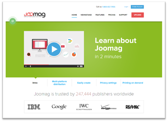author_marketing_Joomag