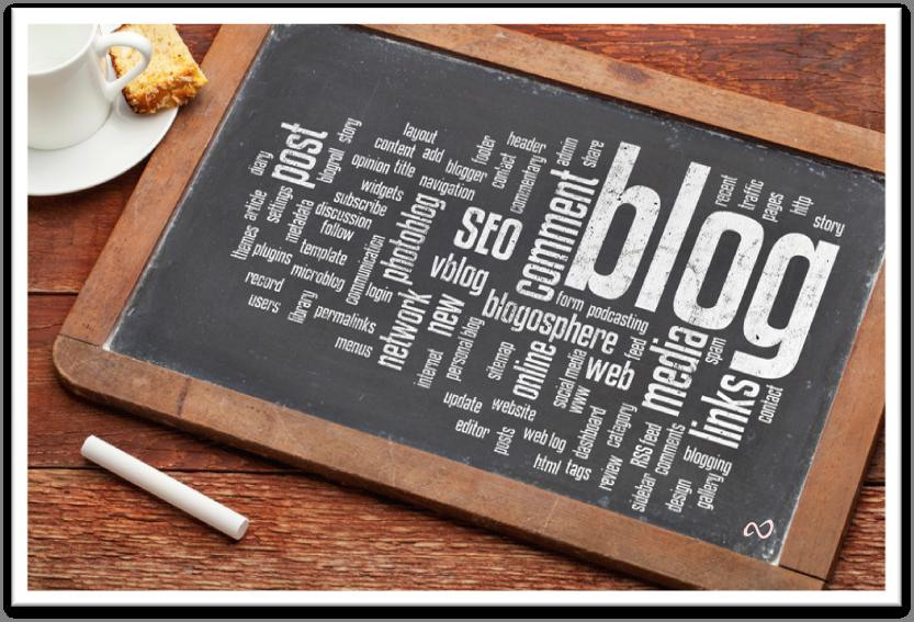 blog_author_book_marketing